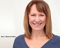 Amy Rochford is a Boston, MA-based actress with experience in both dramatic and comedic roles.