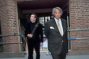 VISCOUNT LINLEY; DAVID TANG, Early launch of Rupert's. Robin Birley  new premises in Shepherd Market. 6 Hertford St. London. 10 June 2010. .-DO NOT ARCHIVE-© Copyright Photograph by Dafydd Jones. 248 Clapham Rd. London SW9 0PZ. Tel 0207 820 0771. www.dafjones.com.