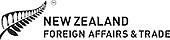 TPP New Zealand Signing