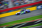 May 19, 2012: NASCAR Sprint All-Star Race, Casey Mears, Germain Racing , Jamey Price / Getty Images 2012 (NOT AVAILABLE FOR EDITORIAL OR COMMERCIAL USE