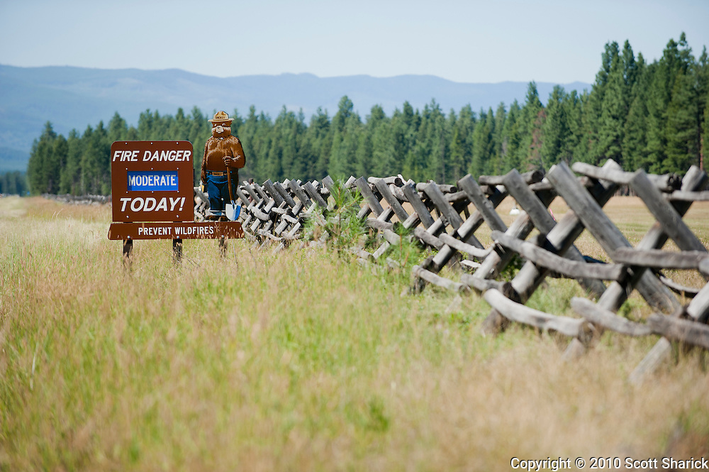 Wildfire danger is moderate today. Missoula Photographer, Missoula Photographers, Montana Pictures, Montana Photos, Photos of Montana