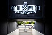 EVO Track Day - Goodwood