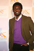 Meille at The National CARES Mentoring Movement Gala held at ESPACE on December 2, 2008 in NYC..National CARES is a mentor-recruitment movement that works ti fill the pipeline of youth-supporting organizations throughout the country with mentors. Its mission is to save a generation by outting a caring adult in the life of every at-risk child and those who have already fallen in peril.
