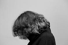 Joanna Dougan