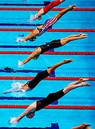 de olympische spelen 2020 tokio