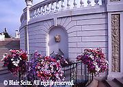 Hershey, PA, Luxury Hershey Hotel, Gardens, Dauphin Co., Pennsylvania
