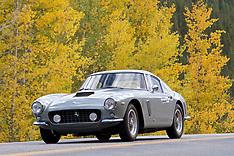 094- 1962 Ferrari 250 GT Berlinetta