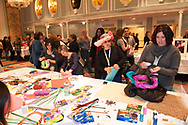 Hats off to Art Education<br /> <br /> The National Art Education Association (NAEA) National Convention in New York City 2/27/2012 - 3/1/2012