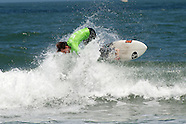 Steel Pier Classic Surfing Competition (5/28/12)