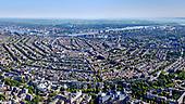 R E C E N T Amsterdam