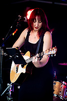 Anna Neale  live at the Picnic at the Palace at  Blenheim Palace ,woodstock oxfordshire 15 aug 2020 Photo by Brian Jordan