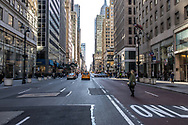 NEW YORK  2020V10<br /> Streets of New York.<br /> <br /> Foto: Per Danielsson/Projekt.P