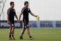 South American Football League