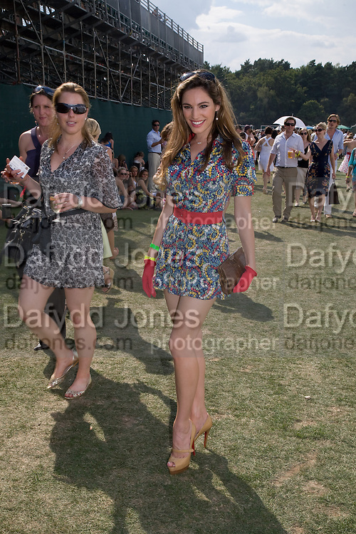 2008 Cartier International Polo Day, Guards Polo Club. Windsor.  July 27, 2008 in Windsor KELLY BROOK, 2008 Cartier International Polo Day, Guards Polo Club. Windsor.  July 27, 2008 in Windsor *** Local Caption *** -DO NOT ARCHIVE-© Copyright Photograph by Dafydd Jones. 248 Clapham Rd. London SW9 0PZ. Tel 0207 820 0771. www.dafjones.com. -DO NOT ARCHIVE-© Copyright Photograph by Dafydd Jones. 248 Clapham Rd. London SW9 0PZ. Tel 0207 820 0771. www.dafjones.com.