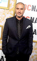 DJ Zane Lowe attending Roc Nation's The Brunch at One World Trade Center in New York City, NY, USA, on January 27, 2018. Photo by Dennis van Tine/ABACAPRESS.COM