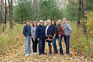 Elsinger Family