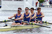 Race 4  -  Event: Wyfold  -   Berks:  285 Upper Thames R.C. 'A'  -   Bucks:  273 Sport Imperial B.C.<br /> <br /> Saturday - Henley Royal Regatta {iptcyear4}<br /> <br /> To purchase this photo, or to see pricing information for Prints and Downloads, click the blue 'Add to Cart' button at the top-right of the page.