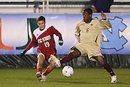 2009.11.13 ACC: Boston College vs NC State