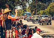 2017 Fourth of July Parade in Ojai, California. ©Ciro Coelho/CiroCoelho.com. All Rights Reserved.