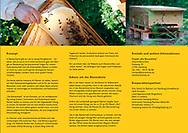 Imkerverein Hamburg-Altona<br /> Imkerverein Hamburg-Rechtes-Alsterufer<br /> Permakultur Institut e.V.<br /> Tutenberg Institut für Umweltgestaltung e.V.