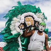PHOTOS BY CHRIS GRANGER FOR LA BOULANGERIE IN NEW ORLEANS FESTIVALS IN NEW ORLEANS