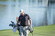 Marc Leishman (AUS) during the Final Round of the The Arnold Palmer Invitational Championship 2017, Bay Hill, Orlando,  Florida, USA. 19/03/2017.<br /> Picture: PLPA/ Mark Davison<br /> <br /> <br /> All photo usage must carry mandatory copyright credit (© PLPA | Mark Davison)