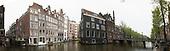 Amsterdam RAW