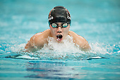 UCLS Boys Swimming