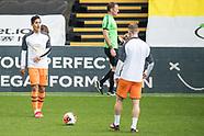 Watford v Newcastle 11/07