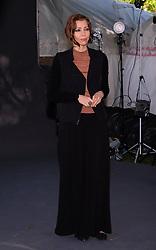 Edinburgh International Book Festival 2017 Author Elif Şafak is a Turkish author, columnist and speaker. She has been called Turkey's most popular female novelist. Şafak has published 15 books, 10 of which are novels. She writes fiction in both Turkish and English ;(c) Alex Todd | Edinburgh Elite media