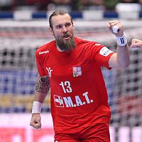 20200118 EURO 2020_Belarus vs Czech Republic