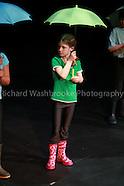 Theatretrain 26th March 2006 Watford
