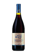 Bells up Winery Titan 2014 Pinot Noir