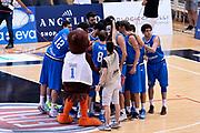 DESCRIZIONE : Trento Nazionale Italia Uomini Trentino Basket Cup Italia Olanda Italy Holland<br /> GIOCATORE : Team<br /> CATEGORIA : Pregame<br /> SQUADRA : Italia Italy<br /> EVENTO : Trentino Basket Cup<br /> GARA : Italia Olanda Italy Holland<br /> DATA : 11/07/2014<br /> SPORT : Pallacanestro<br /> AUTORE : Agenzia Ciamillo-Castoria/GiulioCiamillo<br /> Galleria : FIP Nazionali 2014<br /> Fotonotizia : Trento Nazionale Italia Uomini Trentino Basket Cup Italia Olanda Italy Holland
