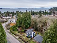 4324 Brace Dr West Seattle