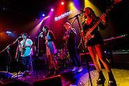troubadour bands 010717