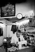 Primos / Sobrinos foto ensayo Condesa / Roma