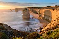 Oceania; Australia; Australian; Down Under; Victoria; Port Campbell National Park; The Twelve Apostles;