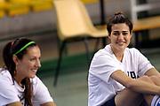 DESCRIZIONE : Lucca Miss Italia Alice Sabatini Allenamento con la Nazionale Femminile Senior<br /> GIOCATORE : Alice Sabatini<br /> CATEGORIA : allenamento<br /> SQUADRA : Nazionale Femminile Senior<br /> EVENTO : Miss Italia Alice Sabatini Allenamento con la Nazionale Femminile Senior<br /> GARA : Miss Italia Alice Sabatini Allenamento con la Nazionale Femminile Senior<br /> DATA : 20/11/2015<br /> SPORT : Pallacanestro<br /> AUTORE : Agenzia Ciamillo-Castoria/Max.Ceretti<br /> GALLERIA : Nazionale Femminile Senior<br /> FOTONOTIZIA : Lucca Miss Italia Alice Sabatini Allenamento con la Nazionale Femminile Senior<br /> PREDEFINITA :