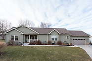 411 Silver Dr