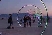 Sonic Runway by: Lead Artist: Rob Jensen, Co-Lead: Warren Trezevant from: Oakland, CA year: 2018 My Burning Man 2018 Photos:<br /> https://Duncan.co/Burning-Man-2018<br /> <br /> My Burning Man 2017 Photos:<br /> https://Duncan.co/Burning-Man-2017<br /> <br /> My Burning Man 2016 Photos:<br /> https://Duncan.co/Burning-Man-2016<br /> <br /> My Burning Man 2015 Photos:<br /> https://Duncan.co/Burning-Man-2015<br /> <br /> My Burning Man 2014 Photos:<br /> https://Duncan.co/Burning-Man-2014<br /> <br /> My Burning Man 2013 Photos:<br /> https://Duncan.co/Burning-Man-2013<br /> <br /> My Burning Man 2012 Photos:<br /> https://Duncan.co/Burning-Man-2012