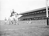 27.09.1953 All Ireland Senior Football Final