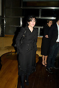 SHARLEEN SPITERI, The Launch of the Cavalli Selection. 17 Berkeley St. London. 29 May 2008.   *** Local Caption *** -DO NOT ARCHIVE-© Copyright Photograph by Dafydd Jones. 248 Clapham Rd. London SW9 0PZ. Tel 0207 820 0771. www.dafjones.com.
