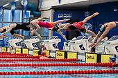 Swimming-Alejandro Lopez Trophy-Feb 15, 2020