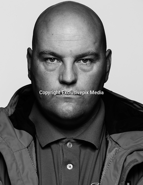 EXCLUSIVE<br /> GBH: Great Britain's Hooligans <br /> Words by Barney Harsent<br /> <br /> <br /> The ugly face of the beautiful game, football-related violence during the 1980s and 1990s was, if the tabloids are to be believed, the single biggest threat to civilised British society. <br /> When you consider this was at a time when civil liberties were being eroded and the social housing programme across the UK was being demolished brick-by-brick, it's quite a claim. <br /> <br /> In fact, it had been going on for much longer than that. As far back as the late 19th Century, there were reports of 'roughs' who attacked opposing fans, referees and even players (a wrong that, 100 or so years later, Eric Cantona attempted single-handedly to right). Following a post-war period of relative calm, the peace and love of the Sixties didn't manage to make it quite as far as the terraces and instead saw a significant upturn in incidents with police routinely dispatched to games across the country. This puts to rest the idea that there was ever some Pathé-newsreel idyll that featured a cloth-capped terrace gamely cheering on the opposition and hoping that fair play and the spirit of the game won out. <br /> As the violence increased, so those involved in it became organised. Groups made territorial claims in and around football grounds, and a gang mentality arose. In cities where the proximity of clubs gave rise to local rivalries, derby matches provided particular flash points.<br /> <br /> This was also, of course, nothing new – there has long been a gang culture prevalent in Britain. Criminal cabals of young men have been a fact of life in cities since the 19th Century and violent clashes between teen tribes were making headlines well before the 1964 battles between mods and rockers as they went toe-to-toe in Brighton, Margate, Bournmouth and Clacton, causing national uproar and keeping glaziers in work for weeks. <br /> <br /> 'There'd always been gangs at Millwall,' remember