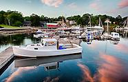 Maine 2012 Day 9