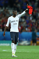 Paul Pogba France <br /> Lille 19-06-2016 Stade de Pierre Mauroy Footballl Euro2016 Switzerland - France / Svizzera - Francia Group Stage Group A. Foto Matteo Ciambelli / Insidefoto