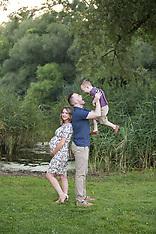 Fedczuk Family