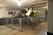 Batterie Todt is een kustbatterij gebouwd door de Duitse Wehrmacht tijdens de Tweede Wereldoorlog. Het complex werd gebouwd door Organisation Todt, nabij het Franse dorp Audinghen, aan Het Kanaal bij Cap Gris-Nez in het departement Pas-de-Calais. Het maakte onderdeel uit van de Atlantikwall en de bewapening bestond uit vier kanonnen met een kaliber van 38 centimeter.<br /> <br /> Batterie Todt is a coastal battery built by the German Wehrmacht during World War II. The complex was built by the Organisation Todt, near the French village of Audinghen, on the Canal at Cap Gris-Nez in the Pas-de-Calais. It was part of the Atlantic and was armed with four guns with a caliber of 38 centimeters.