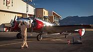 2018 Hangar 29 Event (Telluride, CO)